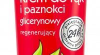 CPR_Glicerynowy_krem_do_rak_i_paznokci_regenerujacy-200x110