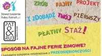 staz-200x110