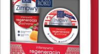 CPR_zimowy_regen_zest_wiz (1)