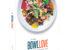 BOWLLOVE Zdrowe i odżywcze miski pełne smaku