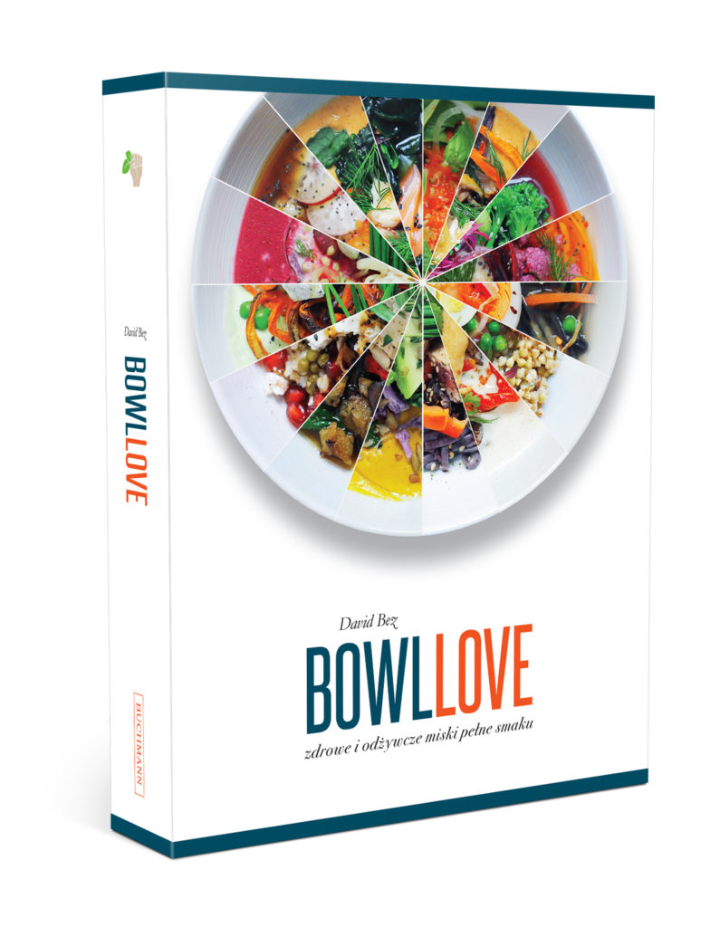BowlLove_3D