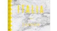 Italia do zjedzenia_3D