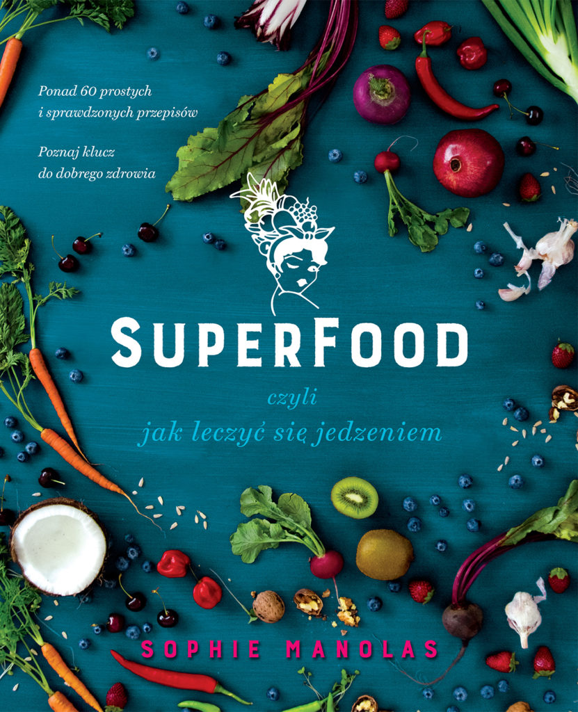 SuperFood_okladka2