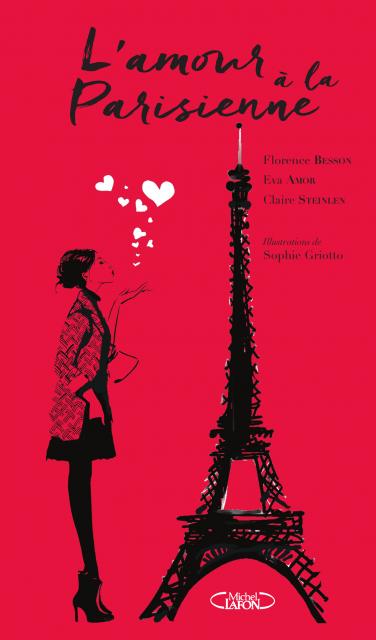 L_amour_a_la_Parisienne