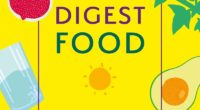 Digestfood_okładka