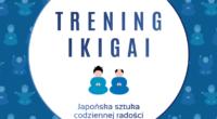 Trening_ikigai_okładka
