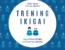 """""""Trening ikigai"""" – japońska sztuka codziennej radości, już w księgarniach"""
