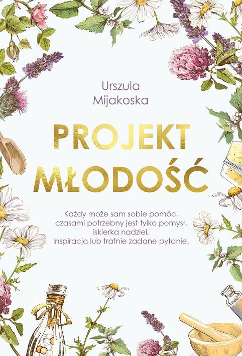 Projekt_młodosc