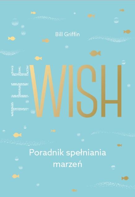 The Wish_okładka